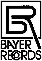 Bayer Records